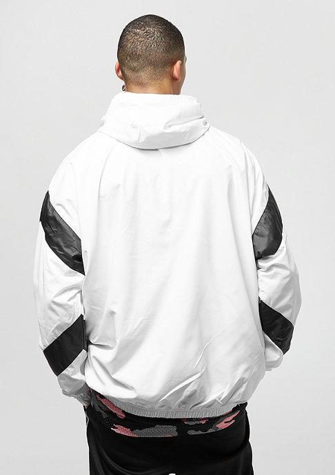 NIKE Air HD Wvn white/black