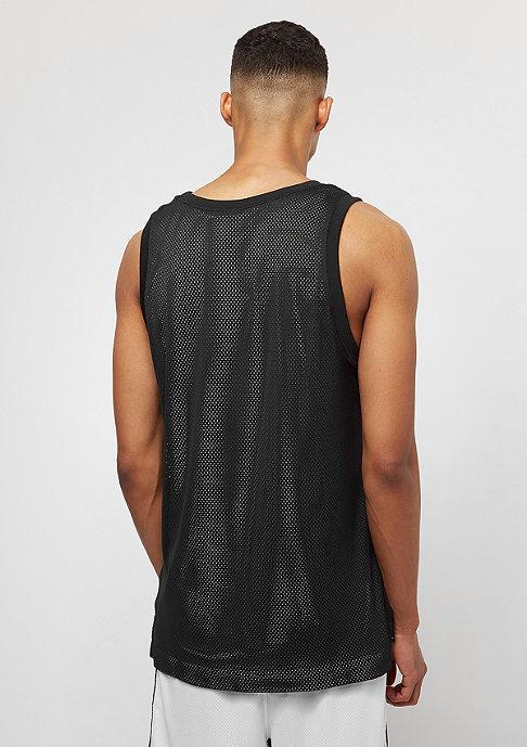 NIKE Air Knit black/white