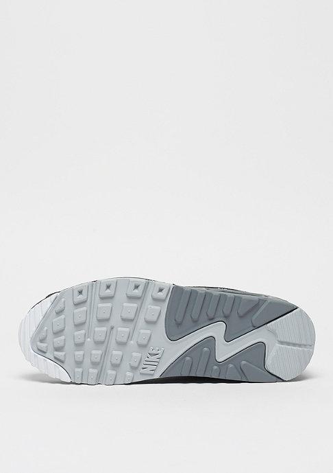 NIKE Air Max 90 Essential black/wolf grey/dark grey/cool grey