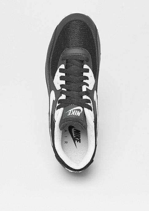 NIKE Air Max 90 Essential anthracite/white/black