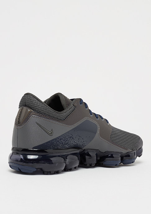 NIKE Running Air VaporMax black/midnigh fog/dark grey/obsidian