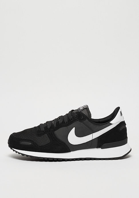 NIKE Air Vortex black/white/anthracite