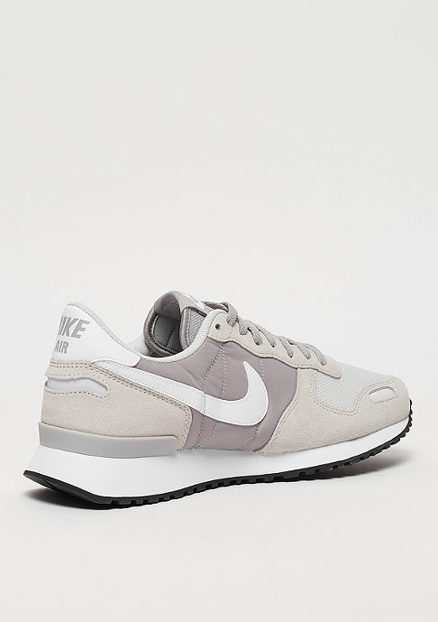 NIKE Air Vortex vast grey/white/atmosphere grey/black
