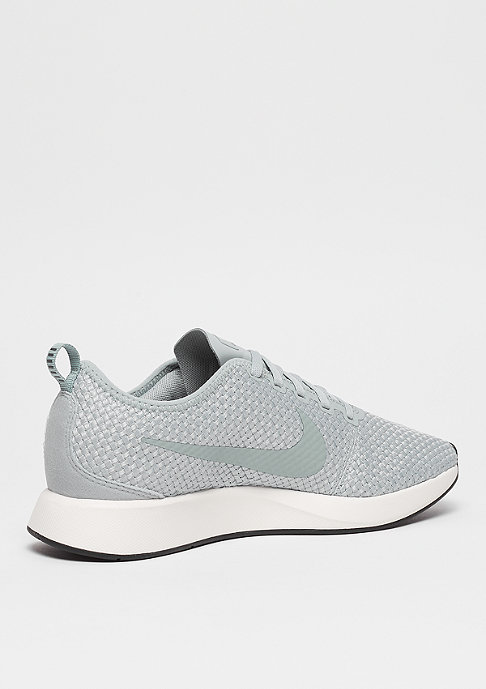 NIKE Dualtone Racer SE light pumice/light pumice/mice green