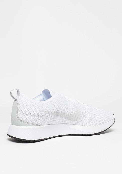 NIKE Dualtone Racer white/white/pure platinum
