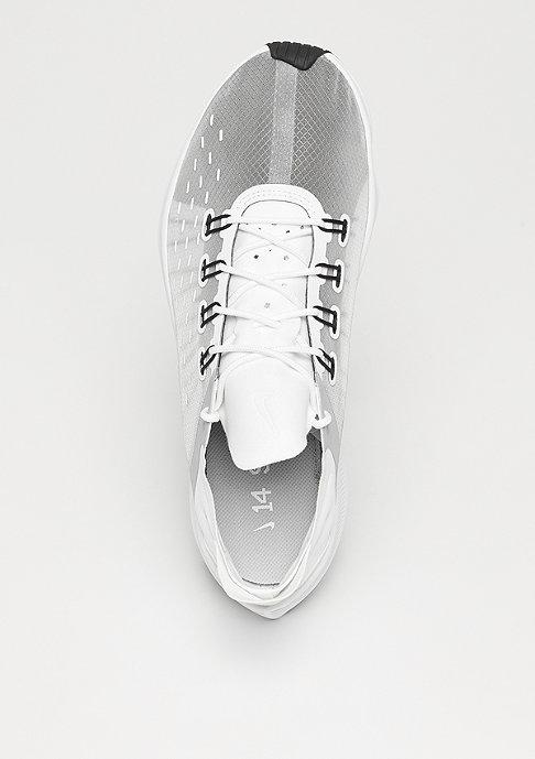 NIKE EXP-X14 white/wolf grey/black