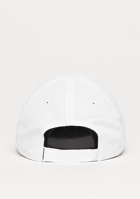 NIKE H86 white/white/light carbon