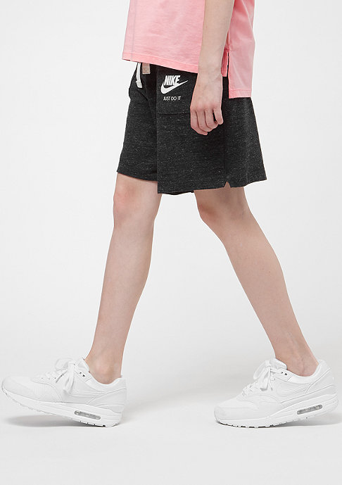 NIKE Kids NSW Vintage black/sail