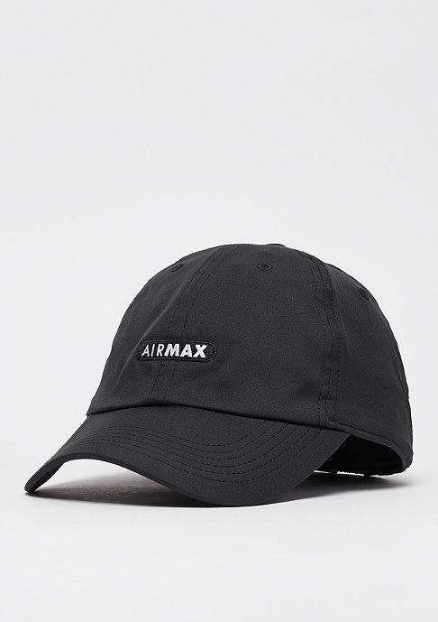 NIKE NSW Arobill H86 Air Max black/black/white