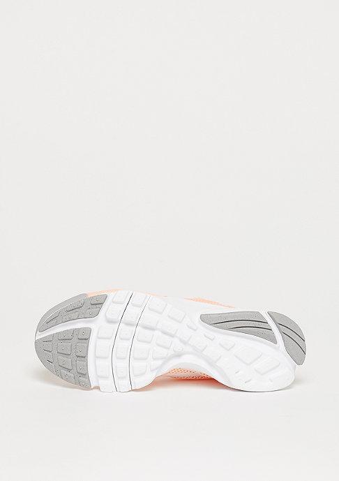 NIKE Presto Fly (GS) crimson tint/white-atmosphere grey