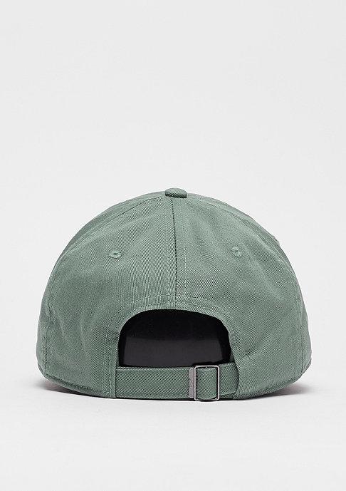 NIKE SB True Vintage H86 clay green/deep jungle