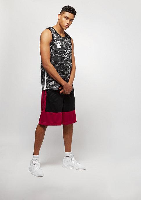 NIKE NBA San Antonio Spurs Leonard black