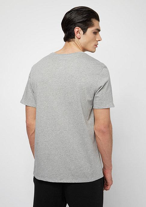 NIKE Sportswear dk.grey heather/cool grey
