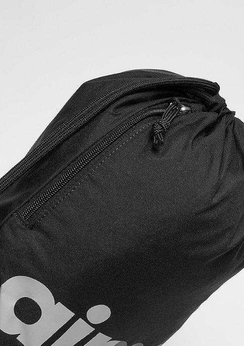 NIKE Uni Heritage Gym Sack black/black/anthracite