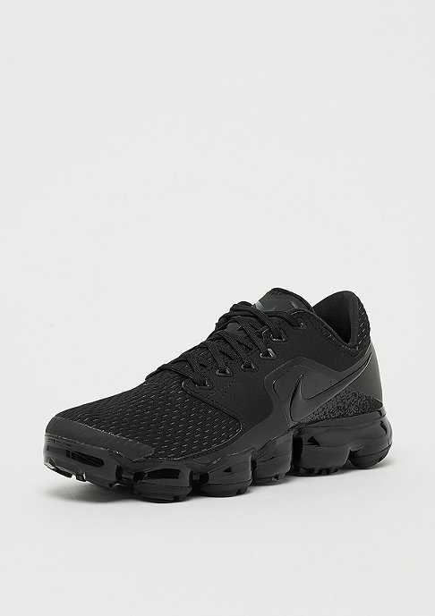 NIKE Wmns Air VaporMax black/black/anthracite