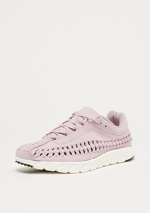 NIKE Wmns Mayfly Woven particle rose/particle rose/vast grey