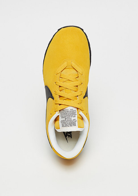 NIKE Wmns Pre-Love O.X. yellow ochre/black-summit white