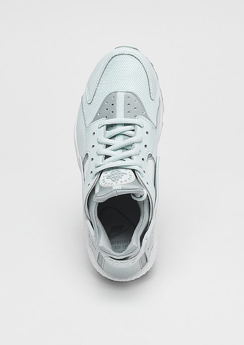 NIKE Wmns Air Huarache Run barely grey/light pumice-white