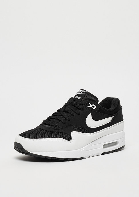 NIKE Wmns Air Max 1 black/white