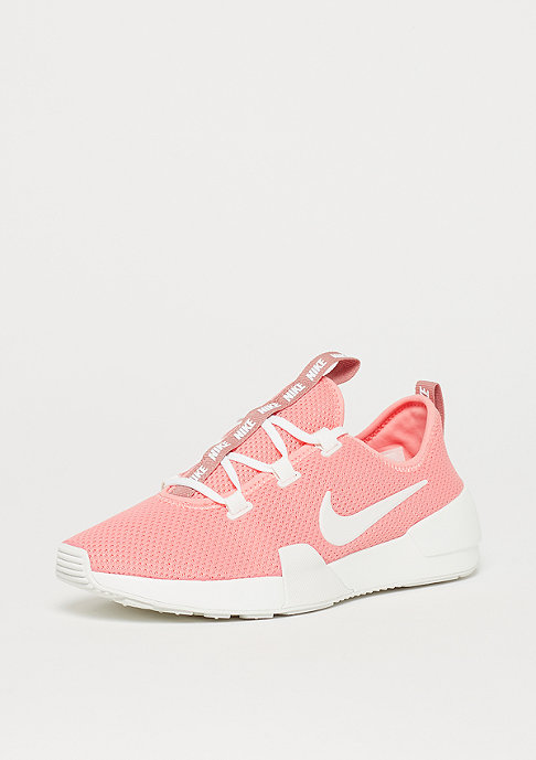 NIKE Wmns Ashin Modern bleached coral/summit white-rust pink