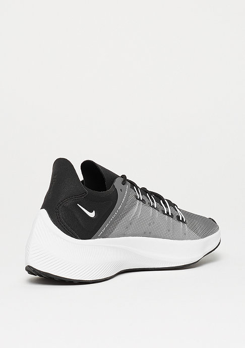 NIKE Running Wmns Future Fast Racer black/dark grey-white-wolf grey