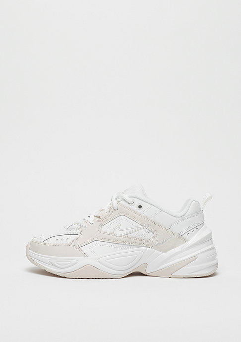 NIKE Wmns M2K Tekno phantom/summit white