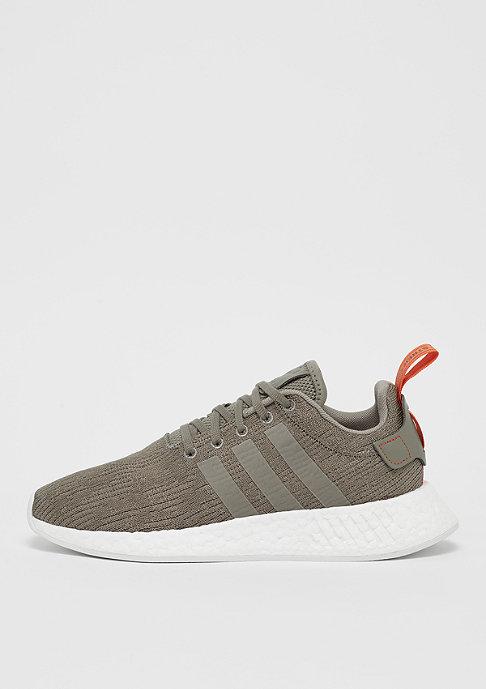 d3241fa9c4aa adidas nmd unter 50 euro sneaker - sommerprogramme.de