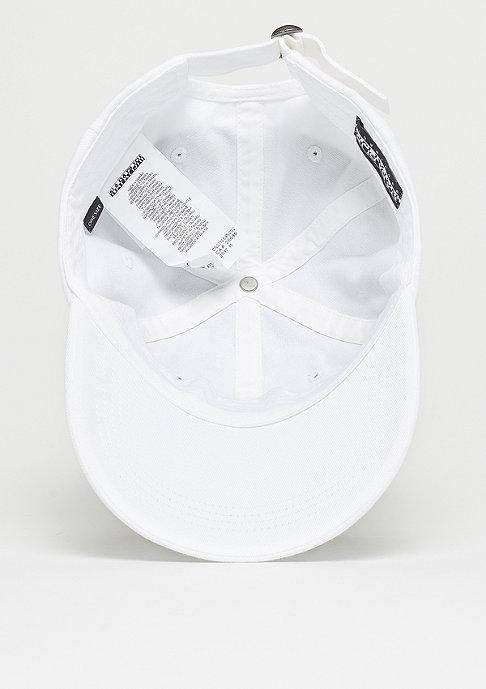 Napapijri Flon Bright white