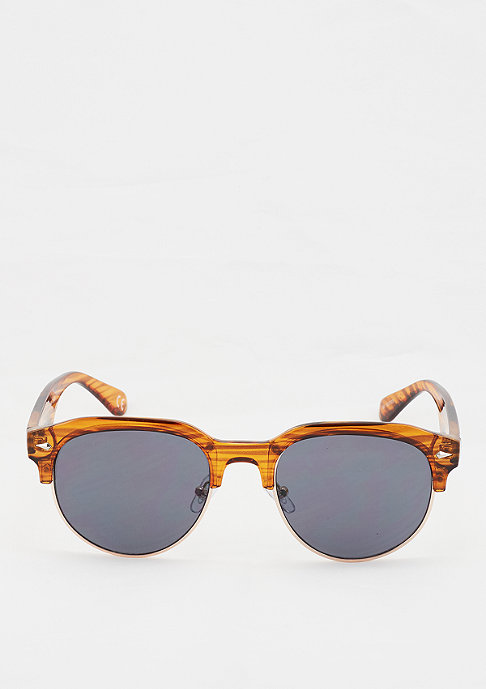 Neff Sonnenbrille Zero brown