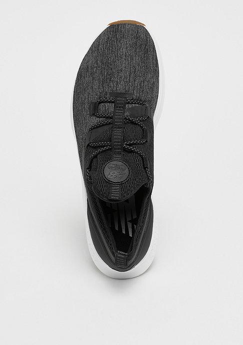 New Balance LAZR Sport black/white