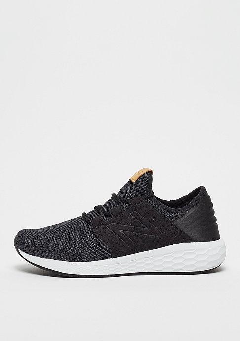 New Balance MCRUZKB2 black/white
