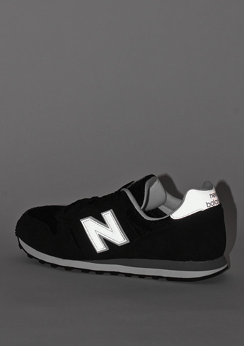 New Balance Laufschuh ML 373 GRE grey