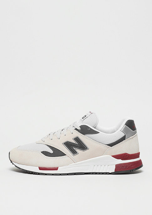 New Balance ML840BE pigment