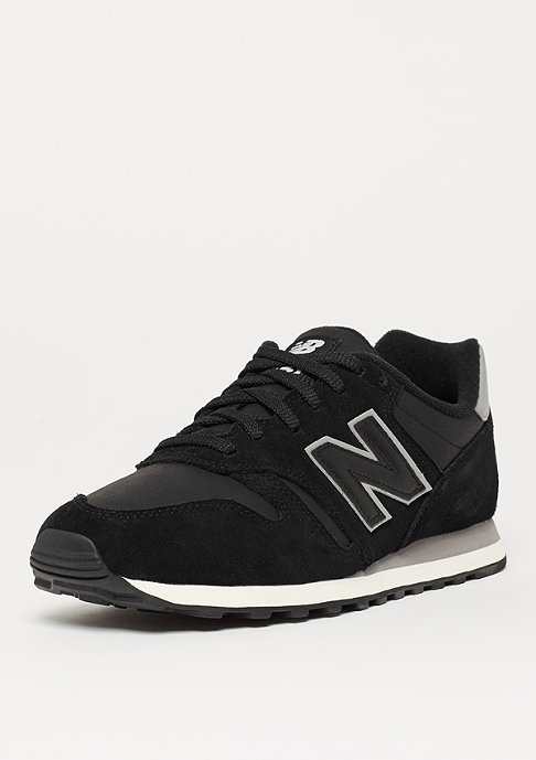 New Balance ML373BLG black/grey