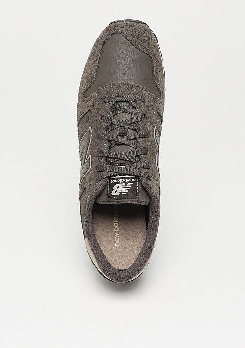 New Balance ML373BRT brown