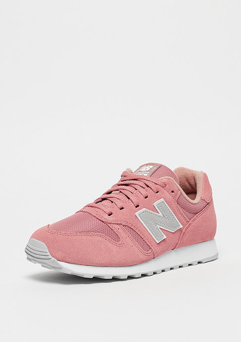 New Balance WL373MCC dusted peach