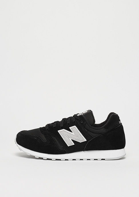 New Balance WL373MDD black