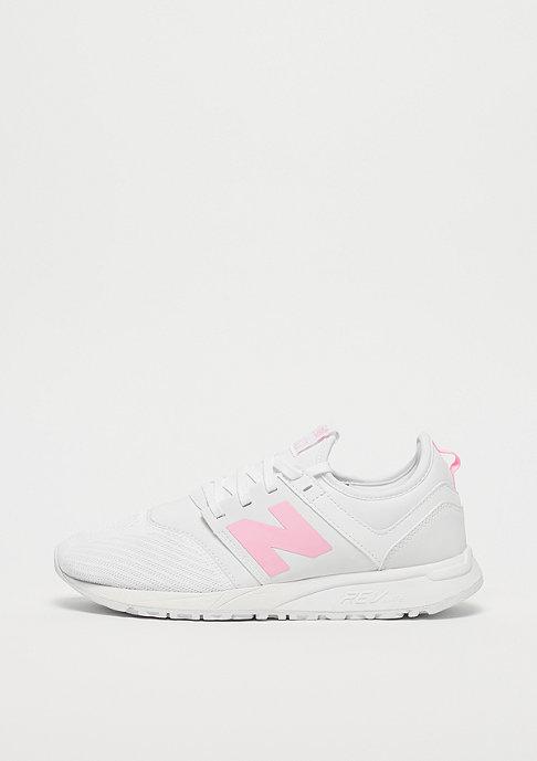 New Balance WRL247EN white