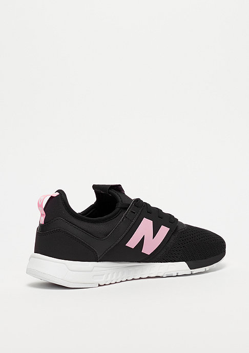 New Balance WRL247EP black