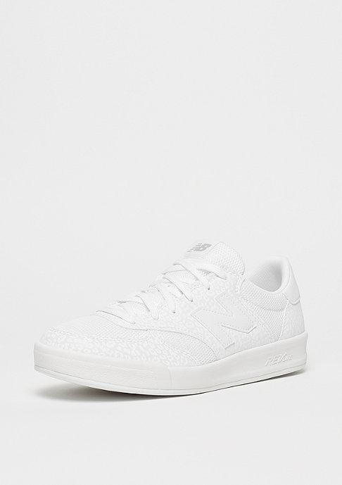 New Balance WRT300NT white