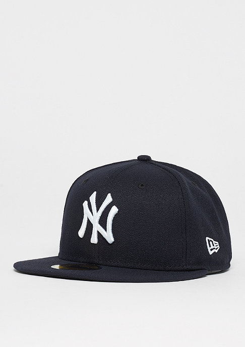 New Era 59Fifty MLB New York Yankees otc