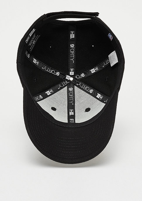New Era 9Forty NBA Chicago Bulls The League offical team colour