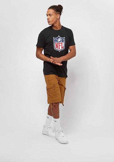 New Era NFL Lightweight Cotton black