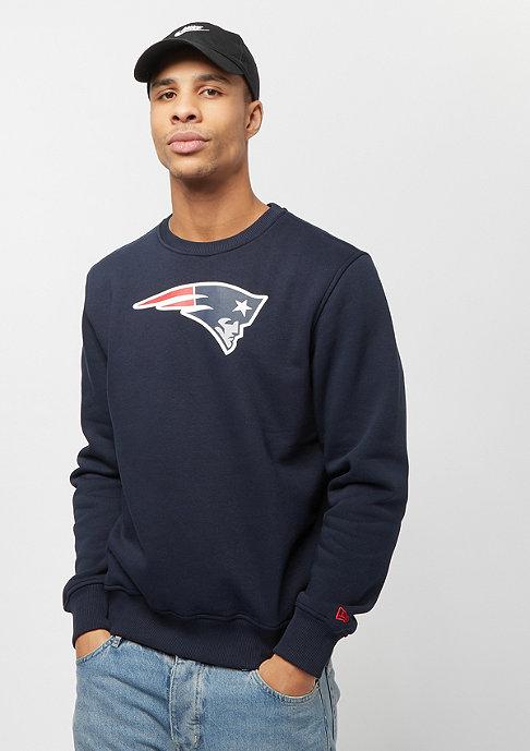 New Era NFL New England Patriots Team Logo osb