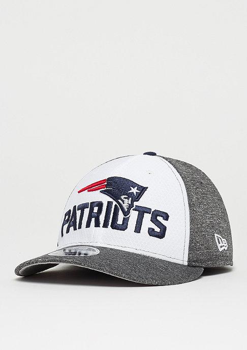 New Era 9Fifty NFL Opening Night New England Patriots otc