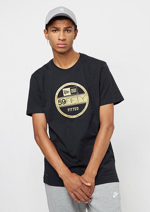 New Era Originators Visor black
