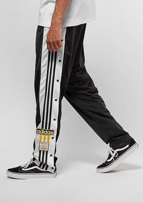 adidas OG Adibreak black