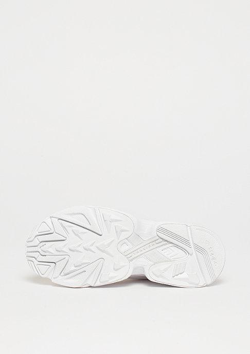 adidas Falcon ftwr white/ftwr white/crystal white