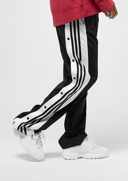 adidas Adibreak black/carbon s18