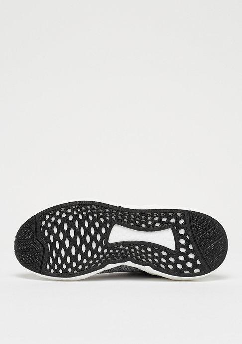 adidas EQT Support 93/17 grey two/grey two/grey three